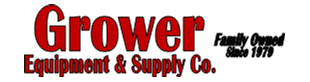 Grower Equipment Supply